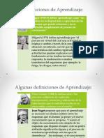 definicionesdeaprendizaje-130901121532-phpapp02.pdf