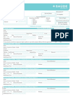 PropostaSeguroSaudeSimplificare.pdf