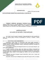 SEI_Representação MPF_o Pateta (1)