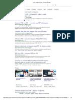 baixar imagem em pdf - Pesquisa Google..pdf