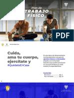 plan-de-trabajo-fisico-udb