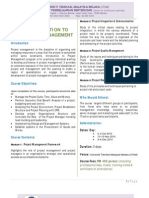 C Documents and Settings DEMATUDARO Local Settings Application Data Mozilla Firefox Profiles Figf0bcp
