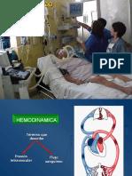 monitoreo_hemodinamico-recupunc