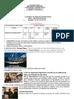renacimiento_reforma_y_contrarreforma._segunda_guia_segundo_periodo