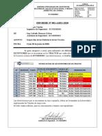 INFORME N°02_ExtintoresTractos