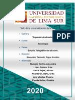 FISIOGRAFIA INFORME (corregido).pdf