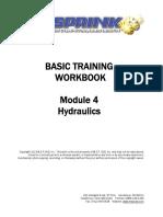 Module 4-Hydraulics.pdf