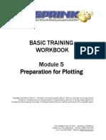 Module 5 Prep for Plot.pdf