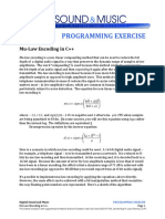 Mu_Law_Encoding_in_C++.pdf