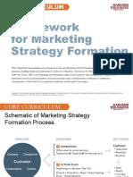 Marketing Framework.pptx