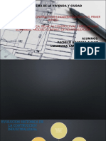 Tipología-sistemas-constructivos-e-industrialización pdf.pdf