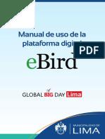 manual-de-uso-plataforma-digital.pdf