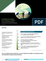 deloitte_francais-et-nouveaux-services-financiers-2020