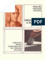 ANDRADE SÁNCHEZ, Eduardo - Introducción a la ciencia política.pdf