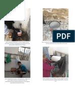 proyecto sostenibilidad
