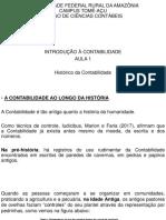 Aula_1._Histrico_da_Contabilidade