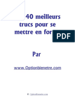 40trucsFitness.pdf
