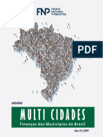 multi-cidades-2019-financas-dos-municipios-do-brasil