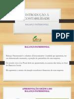 Introdução__Contabilidade_-_Balano_Patrimonial.pdf