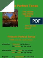 present-perfect-tense71