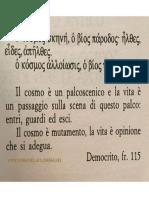 88.jpg.pdf