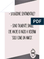 51.jpg.pdf