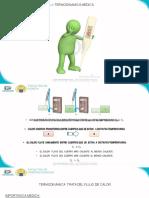 Termodinamica Medica.pptx