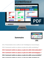 CH3 Organiser-veille-informationnelle 2020