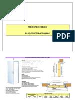 Fiches techniques porte métallique multi-usage (1)