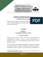 HPP-I_TP-05_CARLOS MAMANI PAYE