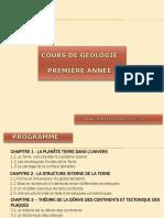 Resumé_Cours_Geologie_SNV_2016_17.pdf
