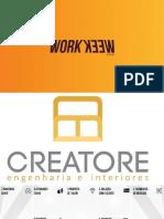 Apresentação WorkWeek_CREATORE.pdf