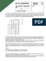 TP N7.pdf