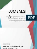 6._LUMBALGIA.pdf