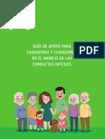 Gui_a de apoyo para pateletas-comprimido.pdf