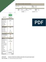 2-ilma.pdf