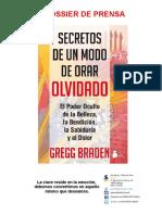 Gregg Braden Secretos-de-un-modo-olvidado-de-orar.pdf