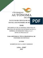RODRIGUEZ SILVA (1).pdf