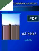 (9914)UDP-Hualtata-Diseo_de_Enrocado-V1