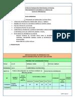 GUIA DE APRENDIZAJE N° 1 TEST Y FICHA ANTROPOMETRICA SENA 2019(1)