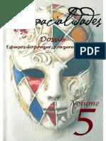 887-495-PB.pdf