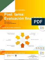 Presentación web conferencia POST TAREA - lógica matemática.pptx
