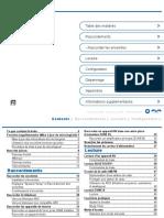 Manual-TX-SR494-Fr.pdf