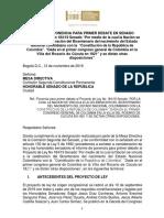 ponenciabicentenariodecp182113denovde20191230pm1-200131021850