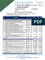 2262Cotización  HOSPITAL GOYENECHE EMERGENCIA 3 (1)