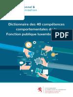 dictionnaire-competences.pdf