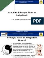 AULA_ 02_Educacao_Fisica_na_Antiguidade