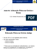 AULA_ 03_Educacao_Fisica_na_Grecia_e_Roma