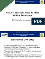 AULA_ 04_Educacao_Fisica_da_Idade_Media_e_Renascenca