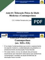 AULA_ 05_Educacao_Fisica_da_Idade_Moderna_e_Contemporanea